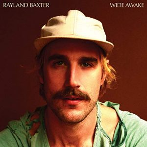 Rayland Baxter Without Me