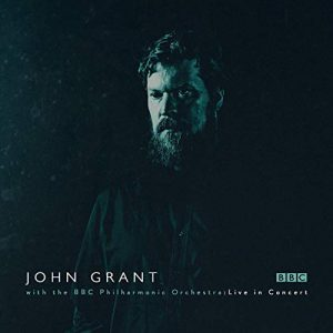 دانلود آهنگ John Grant به نام Where Dreams Go To Die