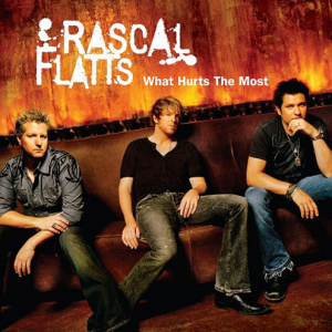دانلود آهنگ Rascal Flatts به نام What Hurts The Most