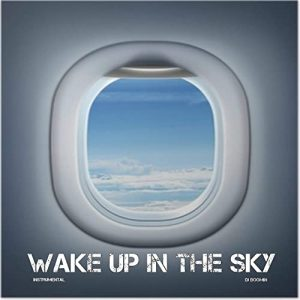 دانلود آهنگ Gucci Mane و Bruno Mars و Kodak Black به نام Wake Up in The Sky